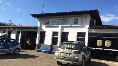 Foto de Bahia: Jovem de 20 anos é baleado e morre dentro de igreja em Jequié