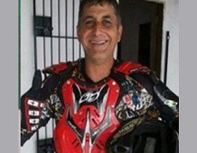 Foto de Sargento da PM é morto dentro de casa em Tucano; crime foi encomendado