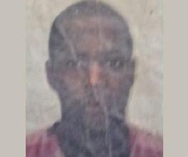 Foto de Homem é torturado até a morte em São Gonçalo do Campos
