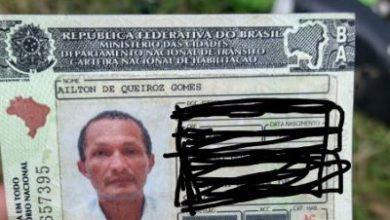 Foto de Morador de SAJ morre após ação policial na Zona Rural de Mutuípe; veja o que a polícia fala