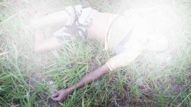 Foto de Amargosa: Homem encontrado morto foi vítima de atropelamento