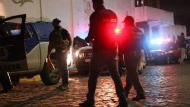 Foto de Cachoeira: Grupo que ameaçou prefeita é alvo de operação da Polícia Civil; esta é a segunda operação pelo mesmo crime