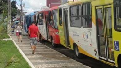 Foto de Polêmica: Conheça a nova empresa que vai explorar o transporte coletivo a partir desta  quarta (30), em Santo Antônio de Jesus