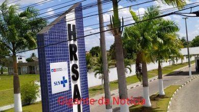 Foto de Hospital Regional de Santo Antônio de Jesus abre vaga para Terapeuta Ocupacional