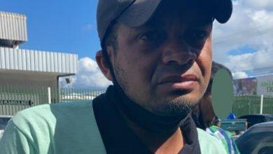 Foto de Mototaxista é morto com tiro na cabeça em Amargosa