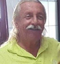 Foto de Taxista de Santo Antônio de Jesus morre em decorrência da Covid-19