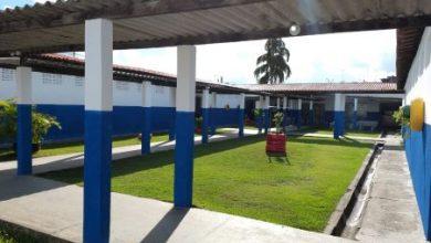 Foto de Polêmica: Decreto municipal em SAJ regulamenta reabertura das escolas em modelo semipresencial