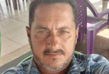 Foto de Morador de Santo Antônio de Jesus morre em grave acidente na região de Maracás