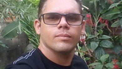 Foto de Jovem de SAJ desaparecido é encontrado pela família em Ponta de Areia