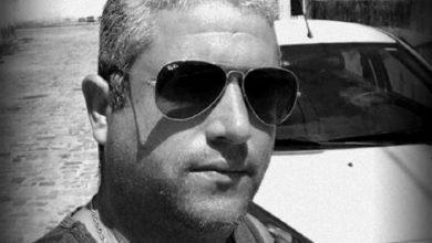 Foto de Cruz das Almas: Homem é morto a tiros na Coplan