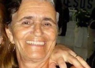 Foto de Morre Dona Dilu, viúva de Vardo dos Fogos e mãe do ex-vereador Gilson Bastos