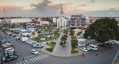 Foto de 721 postos de trabalho foram gerados no mês de maio em Santo Antônio de Jesus