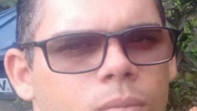 Foto de Em Santo Antônio de Jesus familiares procuram por homem desaparecido