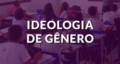 Foto de Vereadores aprovam ideologia de gênero nas escolas de São Paulo