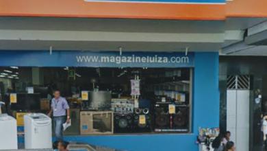 Foto de Magazine Luiza abre vaga para Assistente de Loja em Santo Antônio de Jesus
