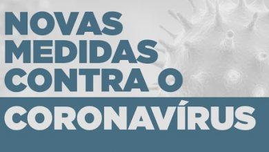 Foto de Novo decreto na Bahia modifica horário de toque de recolher e libera eventos para até 100 pessoas