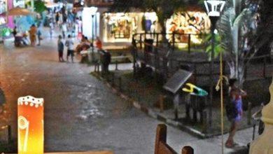 Foto de Energia é restabelecida em Morro de São Paulo e Boipeba após horas de trabalho