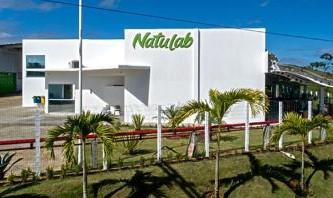 Foto de Vaga para Comprador Técnico na Natulab em Santo Antônio de Jesus
