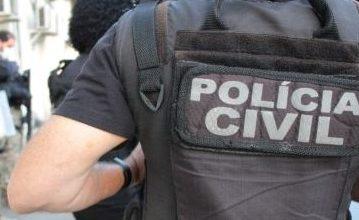 Foto de Bahia: Governador autoriza concurso com mil vagas para Polícia Civil; será realizado ainda no segundo semestre de 2021
