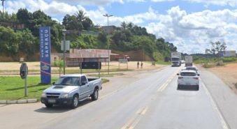 Foto de Condutor é preso na BR-101 em Sapeaçu após ser flagrado dirigindo embriagado