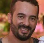 Foto de Empresário de SAJ é baleado na cabeça em Jacobina