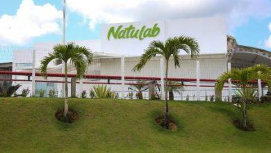 Foto de Natulab abre 6 vagas para Auxiliar de Recepção em Santo Antônio de Jesus