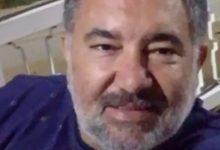 Foto de Urgente: Homem desaparece após sair de casa para entregar carro alugado