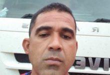Foto de Morador de Laje morre em acidente conduzindo carreta de Santo Antônio de Jesus