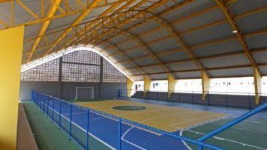 Foto de Governo publica ampliação e modernização das unidades escolares de Amargosa, Aratuípe e Jiquiriçá
