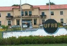 Foto de Faltando 4 meses da formatura, estudante da UFRB perde vaga por fraude nas cotas