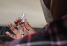 Foto de Prefeitura de SAJ anuncia, aplicação da 3ª dose da vacina contra a COVID-19; veja qual o foco da nova etapa