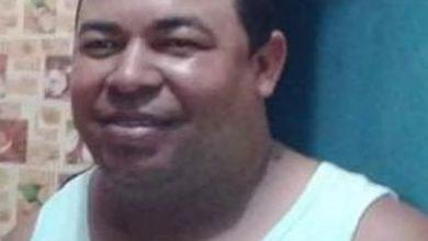 Foto de Cruz das Almas: CPI apura morte de paciente por suposto erro médico e atestado falsificado