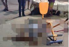 Foto de Salvador e RMS tem uma quinta-feira violenta com 14 mortes