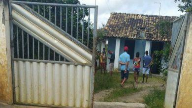 Foto de Cruz das Almas: Corpo de homem é encontrado com sinais de enforcamento na Embira