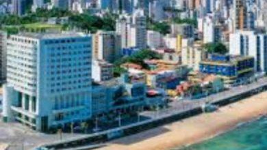 Foto de Covid-19: Decreto autoriza eventos com até mil pessoas na Bahia