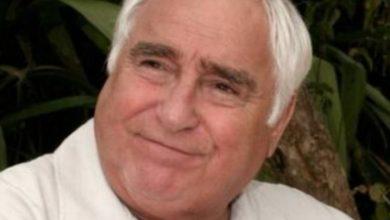 Foto de Aos 87 anos morre o ator Luis Gustavo de câncer