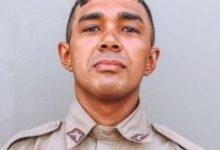 Foto de Policial militar da Bahia é morto em ação da Polícia Civil em Pernambuco