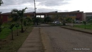 Foto de Aluno da UFRB acusado de fraudar sistema de cotas consegue liminar para continuar estudando