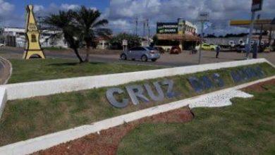 Foto de Mais um óbito de paciente atendido por falso médico acontece em Cruz das Almas: CPI descobre