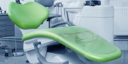 Foto de Falso dentista é preso em clínica da cidade de Valença