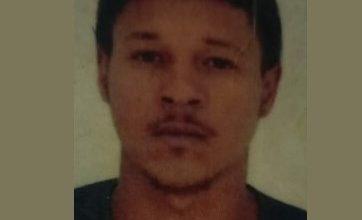 Foto de Homem é assassinado no Mercado Municipal em Presidente Tancredo Neves
