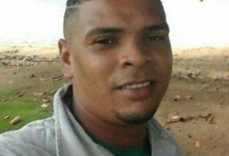 Foto de Varzedo: Morre a segunda vítima de grave acidente ocorrido no dia 3