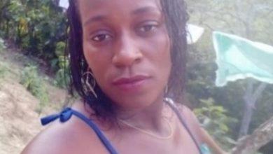 Foto de Homem acusado de feminicídio em Laje  é preso na Serra do Frio