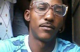 Foto de São Miguel das Matas: Jovem morre após acidente com caminhão de lixo