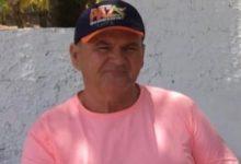 Foto de Morre aos 55 anos, Loi da Urbis II vítima da Covid-19