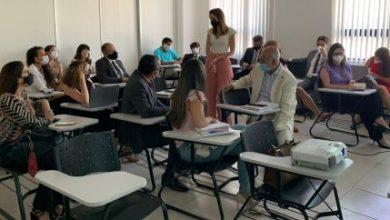 Foto de SAJ: Prefeitura envia representantes à Salvador para reuniões resolutivas a respeito do acidente na fábrica de fogos