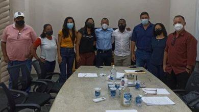 Foto de SAJ: Prefeitura passará a auxiliar o Instituto do Diabético do município